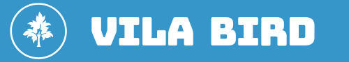 logo menu pc vilabird